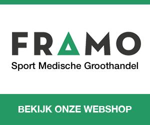 Selfgrip besteld u voordelig en snel op www.framo.nl